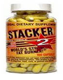 how to take stacker 2